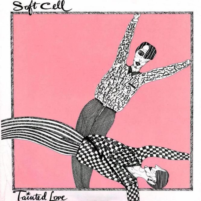 Tainted-Love-Soft-Cell