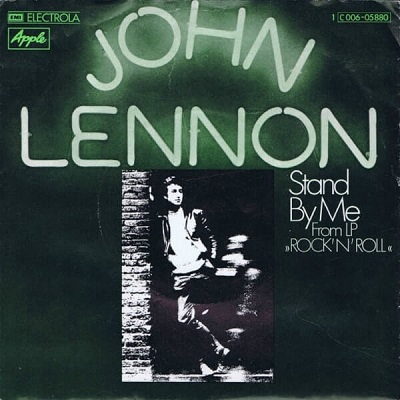 John_Lennon_-_Stand_by_Me